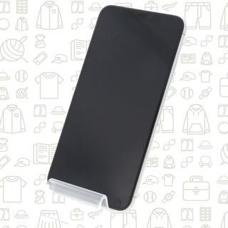 アイフォーン(iPhone)の【B】iPhone11ProMax/256/SIMフリー(スマートフォン本体)
