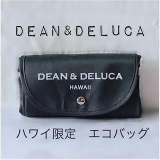 DEAN & DELUCA - DEAN & DELUCA エコバッグ