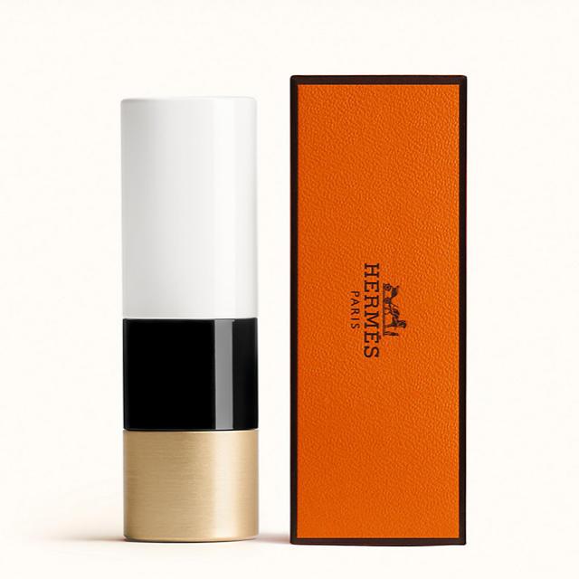 Hermes(エルメス)のHermes ルージュ 40番 コスメ/美容のベースメイク/化粧品(口紅)の商品写真