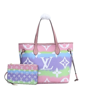 LOUIS VUITTON - 気 ショルダーバッグ LOUIS VUITTON