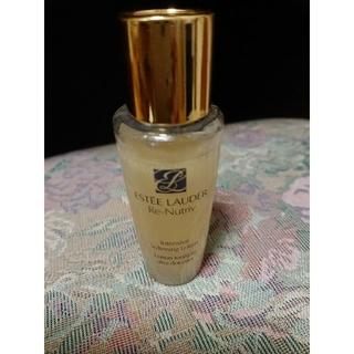 エスティローダー(Estee Lauder)のエスティローダー リニュートリブ 化粧水(化粧水/ローション)