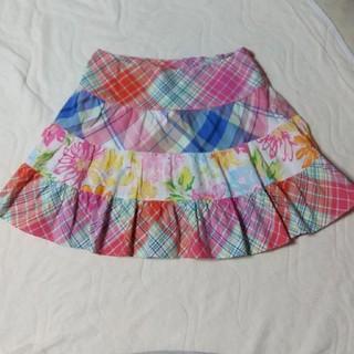 Ralph Lauren - ラルフローレン Ralph Lauren スカート 150