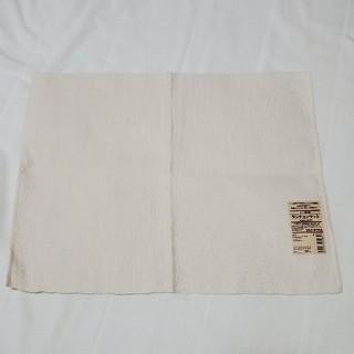 ムジルシリョウヒン(MUJI (無印良品))の無印良品 MUJI ランチョンマット(テーブル用品)