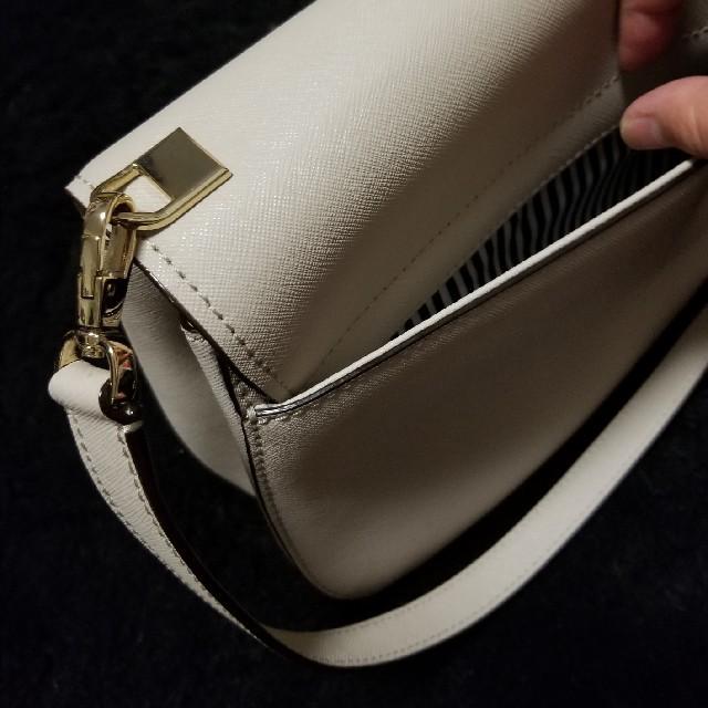 kate spade new york(ケイトスペードニューヨーク)の☆ ケイト・スペード ショルダー バッグ ☆ レディースのバッグ(ショルダーバッグ)の商品写真