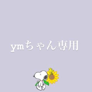 エドウィン(EDWIN)のymちゃん専用 ロンT(Tシャツ/カットソー(七分/長袖))