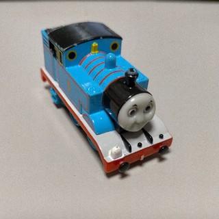 トミー(TOMMY)のトーマストミカ(電車のおもちゃ/車)