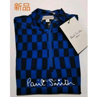 ポールスミス(Paul Smith)の【新品】Paul Smith スポーツ Tシャツ 6A(Tシャツ/カットソー)