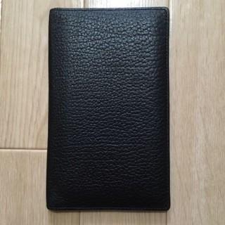 ポロラルフローレン(POLO RALPH LAUREN)のラルフローレン 財布(長財布)