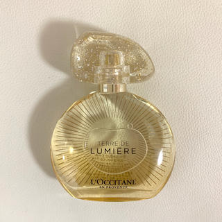 ロクシタン(L'OCCITANE)のL'OCCITANE(香水(女性用))