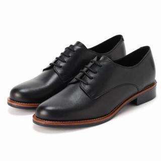 IENA SLOBE - MARION TOUFET レースアップシューズ 革靴