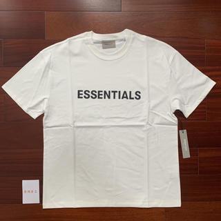 fog essentials Tシャツ M オリジナル品