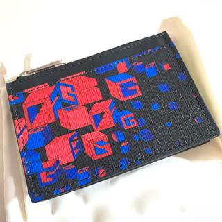 グッチ(Gucci)の新作 グッチ カードケース(名刺入れ/定期入れ)