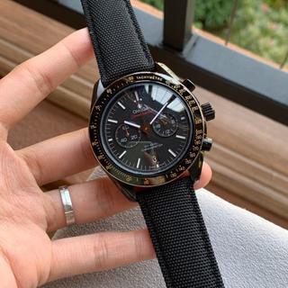 1% - オメガ OMEGA 腕時計 自動巻き