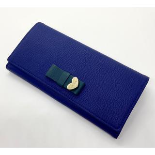 ポールスミス(Paul Smith)の新品未使用 ポールスミス Paul Smith 長財布(財布)
