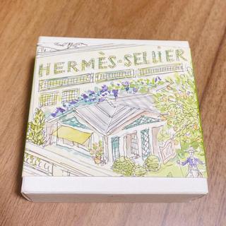 Hermes - エルメス石鹸