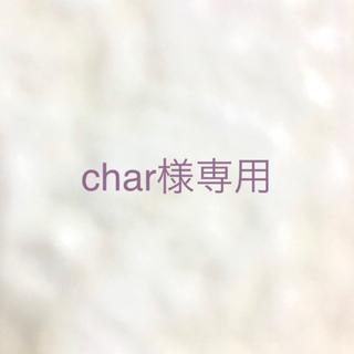 シーダブリューエックス(CW-X)のCW-X ワコール STABILYX  レディーススポーツタイツ L(トレーニング用品)