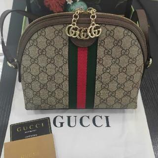 Gucci - GUCCI ☆大人気!トートバッグ