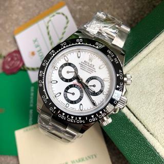 N級品 ロレックス メンズ 腕時計
