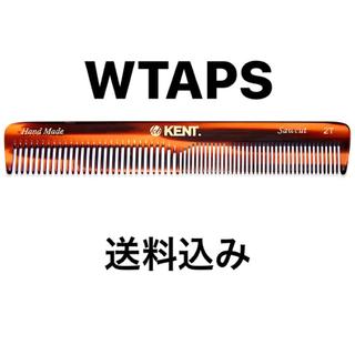 W)taps - KENT COMBS