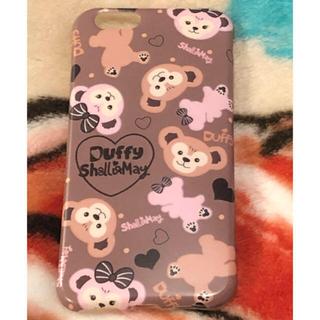 Disney - iPhone ケース アイフォンケース スマホケース iPhoneケース