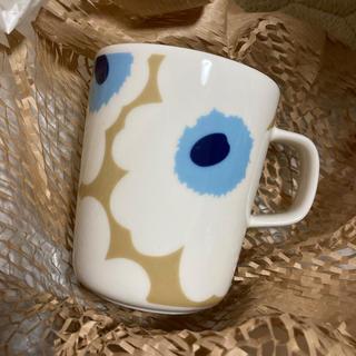 マリメッコ(marimekko)のマリメッコ コップ(グラス/カップ)