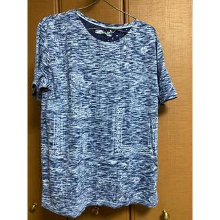 ウィゴー(WEGO)のメンズ Tシャツ M(Tシャツ/カットソー(半袖/袖なし))