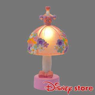 ディズニー(Disney)のラプンツェル スタンドライト(その他)