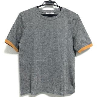 ZARA - ZARA Tシャツ ザラ