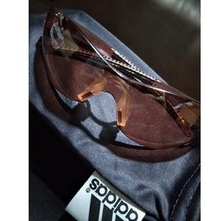 アディダス(adidas)のアディダス サングラス 新品未使用(サングラス/メガネ)