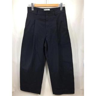 1LDK SELECT - Studio Nicholson Bridge pants S