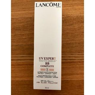 ランコム(LANCOME)のLANCOME UV エクスペール BB n 50ml(BBクリーム)