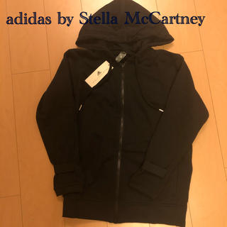 adidas by Stella McCartney - 新品!adidas by stella mccartney ECC パーカー