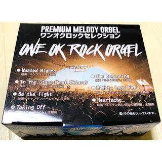 ONE OK ROCK - ワンオクロック オルゴール
