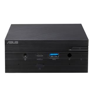 エイスース(ASUS)のPN50-BBR026MD 未開封(デスクトップ型PC)
