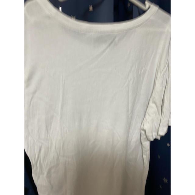 Gucci(グッチ)のGUCCI  Tシャツ  メンズのトップス(Tシャツ/カットソー(半袖/袖なし))の商品写真