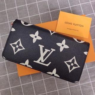 LOUIS VUITTON - ❀大人気❀ルイヴィトン 長財布 小銭入れ 美品
