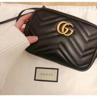 Gucci - gucci のGGモーメント