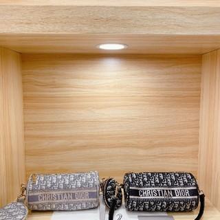 Dior - 新品のショルダーバッグ