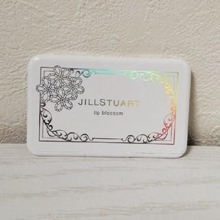 ジルスチュアート(JILLSTUART)の【JILLSTUART】リップブロッサム10色パレット(口紅)