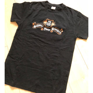 キャリー(CALEE)のtシャツ 半袖 メンズ CALEE  キャリー(Tシャツ/カットソー(半袖/袖なし))