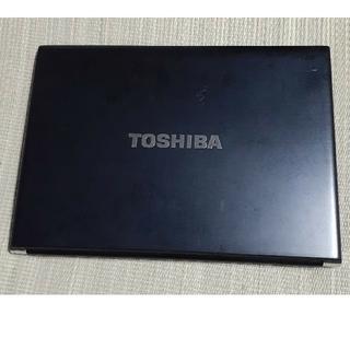 東芝 - ラクマパックに変更致しました。TOSHIBA dynabook  ジャンク