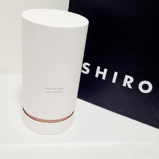 shiro - SHIRO PERFUME フリージアミスト 100ml
