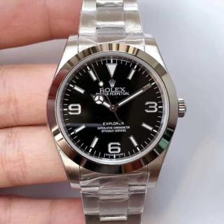 即購入OK ロレックス1 メンズ 腕時計自動巻き