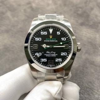 ☆即購入OK☆ ロレックス 10メンズ 腕時計 自動巻き