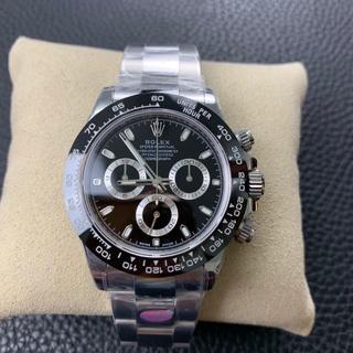 即購入OK ロレックス 32Daytona 腕時計 自動巻き
