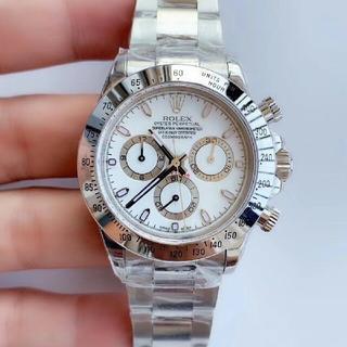 即購入OK ロレックス 36 Daytona 腕時計 自動巻き