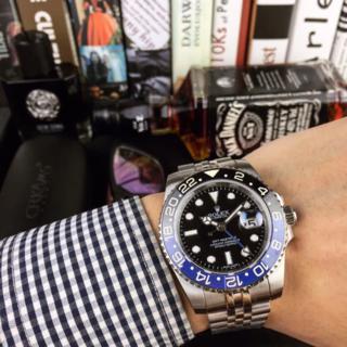 ☆即購入OK☆ ロレックス 56メンズ 腕時計 自動巻き