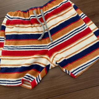ブリーズ(BREEZE)のズボン パンツ(パンツ/スパッツ)