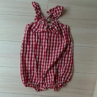 ベビーギャップ(babyGAP)の子供服半袖(その他)