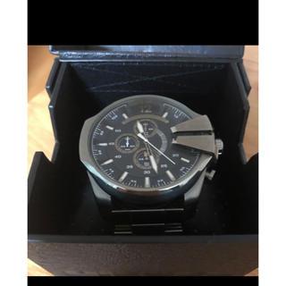 DIESEL -   商品名ディーゼル DIESEL 腕時計